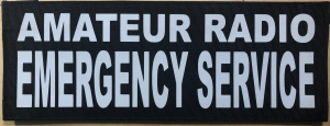 Little Amateur, Big Emergency